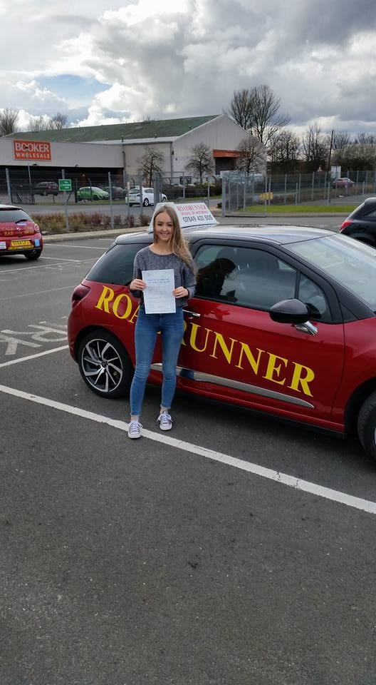 Driving Lessons Dunfermline, Driving Instructor Dunfermline